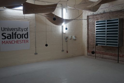 acoustic ventilation louvre suppliers