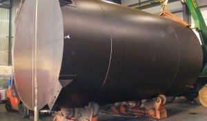 industrial silencers UK and industrial noise control solutions